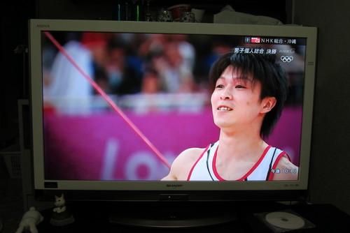 gold medal._c0153966_18293892.jpg