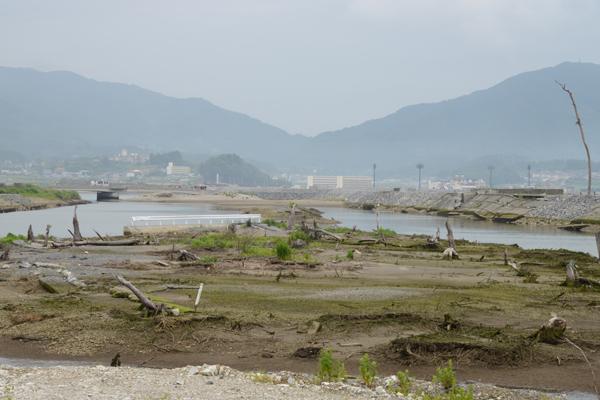 畑が仮設住宅の被災者を救う_e0171573_145463.jpg