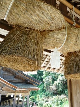 iwasaki、夏の山陰修学(!?)旅行。_f0177373_9294267.jpg