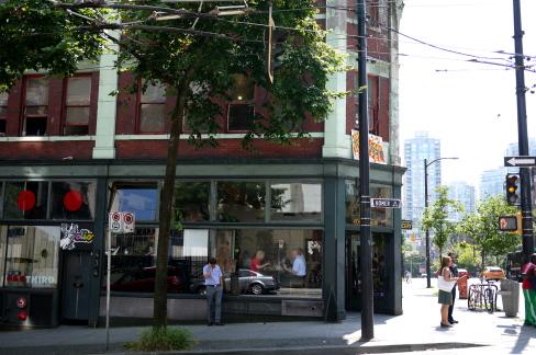 Finch\'s Tea & Coffee House_d0129786_14173716.jpg
