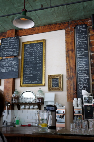 Finch\'s Tea & Coffee House_d0129786_15365224.jpg