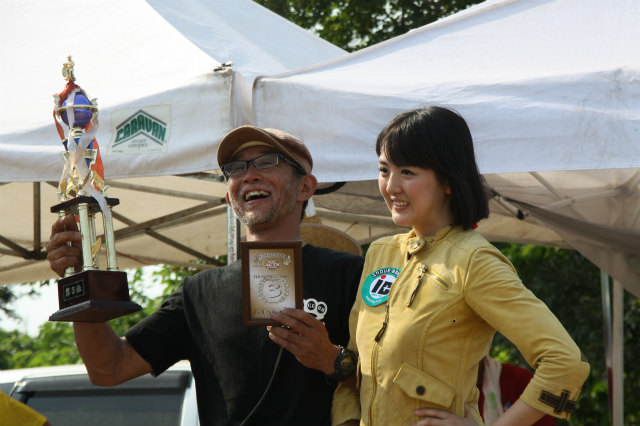 2012 07 28-29 ACTS @川越 No. 7_f0200399_14163616.jpg