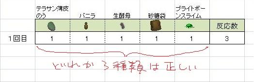 e0068900_1523286.jpg