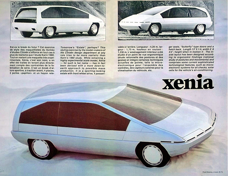 XENIA.\'82.カタログ_b0242510_21401943.jpg