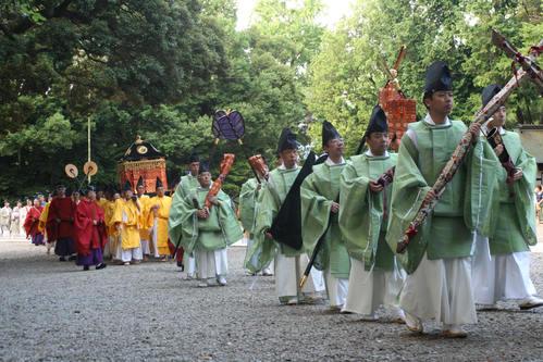 大宮・夏祭り 二日目 (平成24年)_d0150720_9334052.jpg