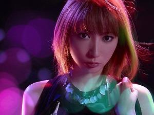 藍井エイルと春奈るな、アニサマin上海2012に出演することが決定!_e0025035_9115450.jpg