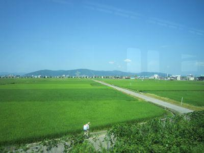 夏休みの名古屋_a0068339_1354294.jpg