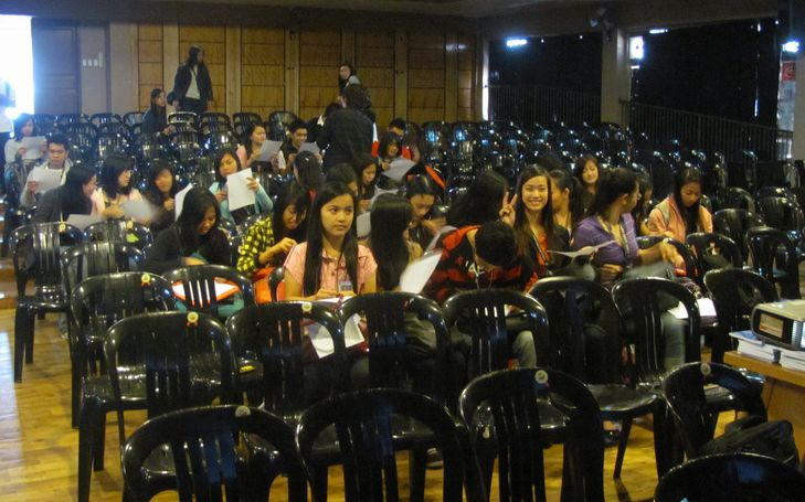 NOW  SHOWING - Japanese Film Festival in Baguio_a0109542_216095.jpg