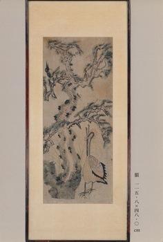朝鮮民画と家具展_a0279848_21463799.jpg