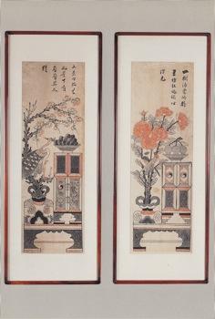 朝鮮民画と家具展_a0279848_21484420.jpg