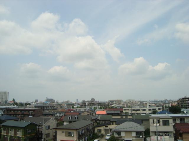 登戸「藤子・F・不二雄ミュージアム」へ行く。_f0232060_21235598.jpg
