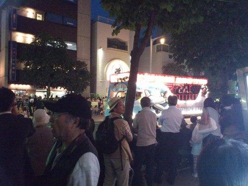 函館港まつり、いか踊り_b0106766_123978.jpg