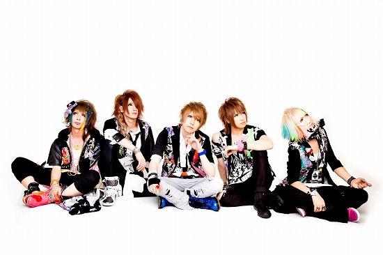 ユナイト椎名未緒が、9/17の国際フォーラム公演へ向けてネットラジオを放送_e0197970_1156611.jpg