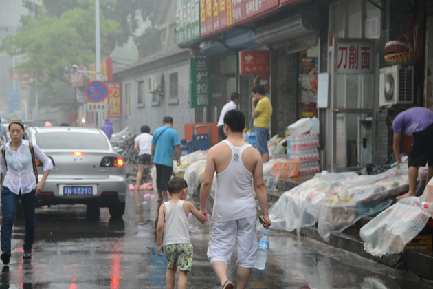北京写真_e0171573_2575226.jpg