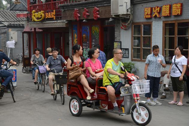 北京写真_e0171573_2592550.jpg