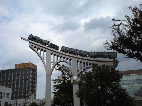 真夏の中国地方ローカル線7 (芸備線)_b0005281_14385054.jpg