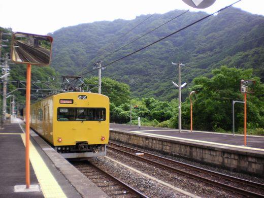真夏の中国地方ローカル線7 (芸備線)_b0005281_14412172.jpg