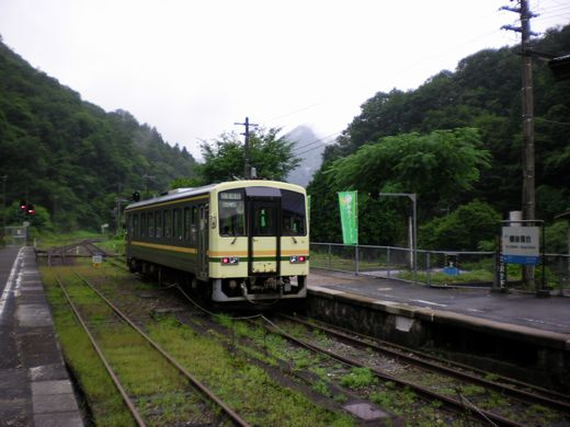 真夏の中国地方ローカル線7 (芸備線)_b0005281_14425610.jpg