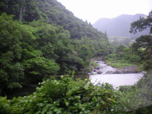 真夏の中国地方ローカル線7 (芸備線)_b0005281_1442594.jpg
