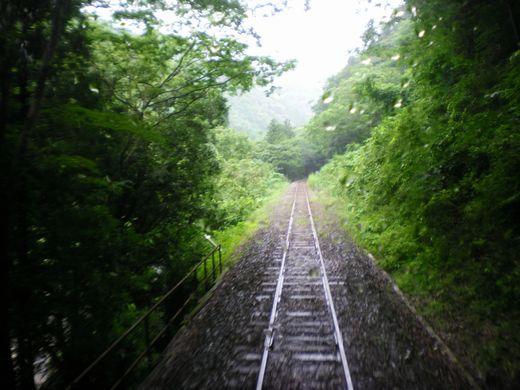 真夏の中国地方ローカル線7 (芸備線)_b0005281_14431937.jpg