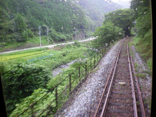 真夏の中国地方ローカル線7 (芸備線)_b0005281_14433162.jpg