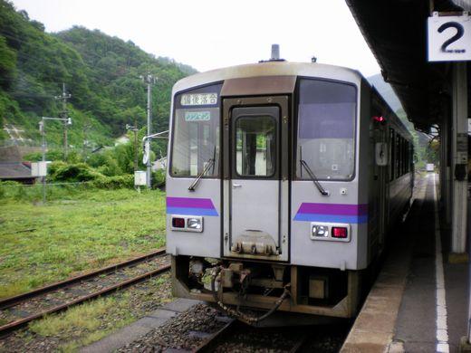 真夏の中国地方ローカル線7 (芸備線)_b0005281_1443633.jpg