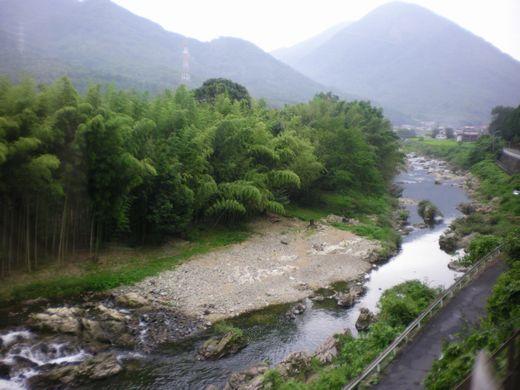 真夏の中国地方ローカル線7 (芸備線)_b0005281_1444193.jpg