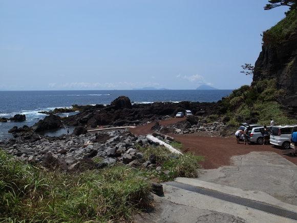 伊豆大島お魚の旅 120728~29_c0237483_1144952.jpg