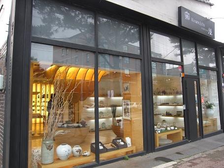 韓国旅行2012.7 食器屋巡り_b0189489_11384970.jpg