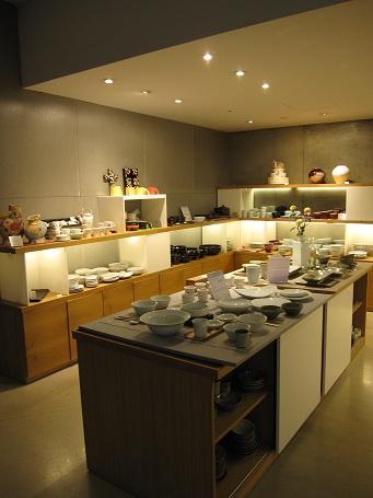 韓国旅行2012.7 食器屋巡り_b0189489_11412977.jpg