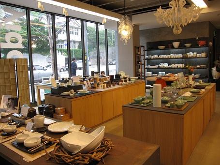 韓国旅行2012.7 食器屋巡り_b0189489_11442247.jpg