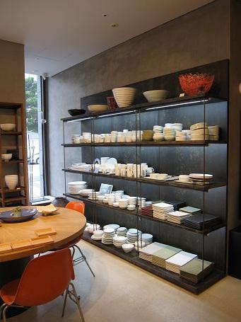 韓国旅行2012.7 食器屋巡り_b0189489_11463371.jpg