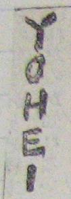 b0117993_1920552.jpg