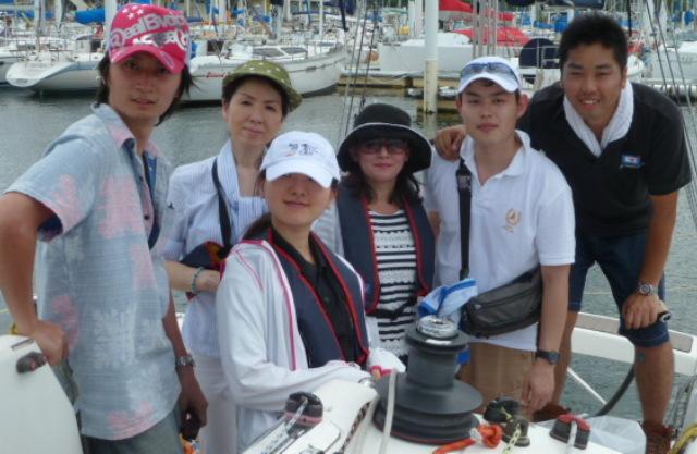 f0166694_2010181.jpg