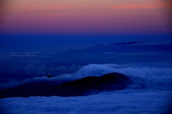最終~富士山トレ!_e0111396_139273.jpg