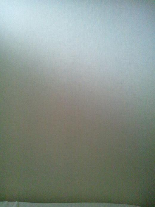 c0103105_19523111.jpg