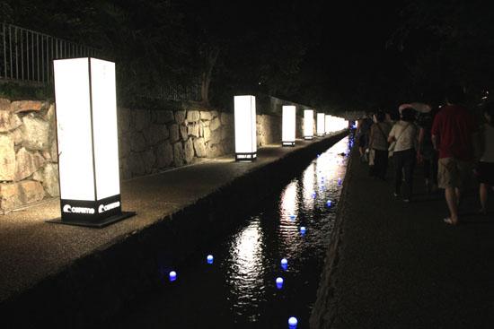 京の七夕_e0048413_22234771.jpg