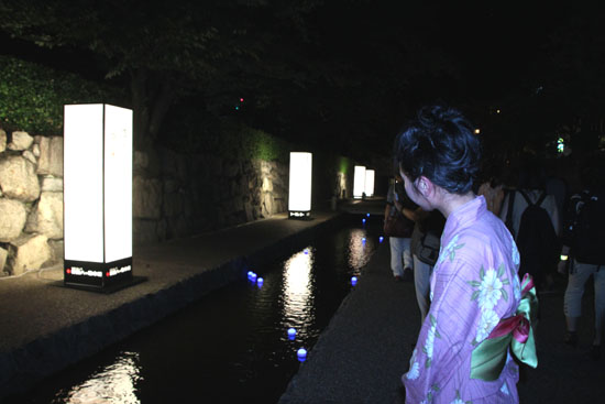 京の七夕_e0048413_22235877.jpg