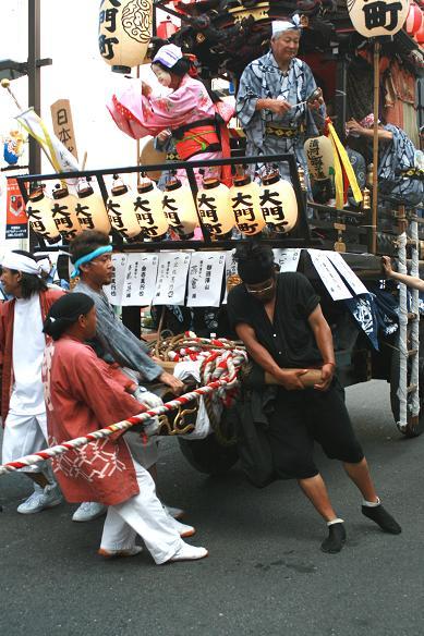 大宮・夏祭りを楽しむ (平成24年)_d0150720_62514100.jpg