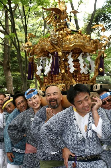 大宮・夏祭りを楽しむ (平成24年)_d0150720_6262661.jpg