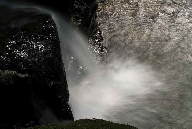 渓流(流れ)_d0074828_22151782.jpg