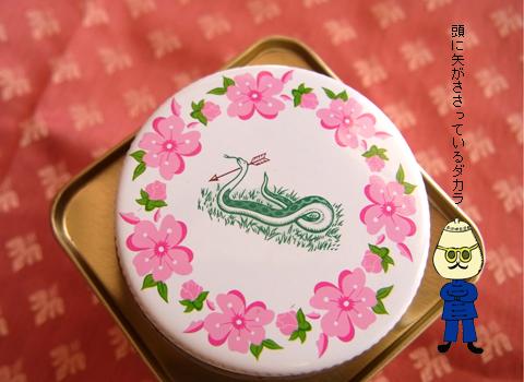 タイの涼しいパウダー_d0156336_1373550.jpg