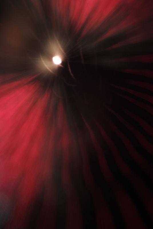f0119863_422100.jpg