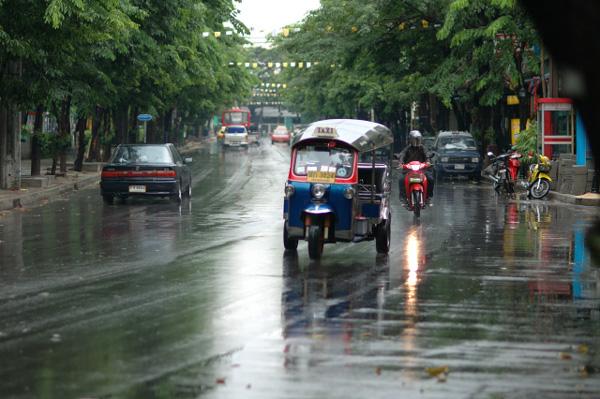 Go Tuktuk !! (19)_b0131470_916895.jpg
