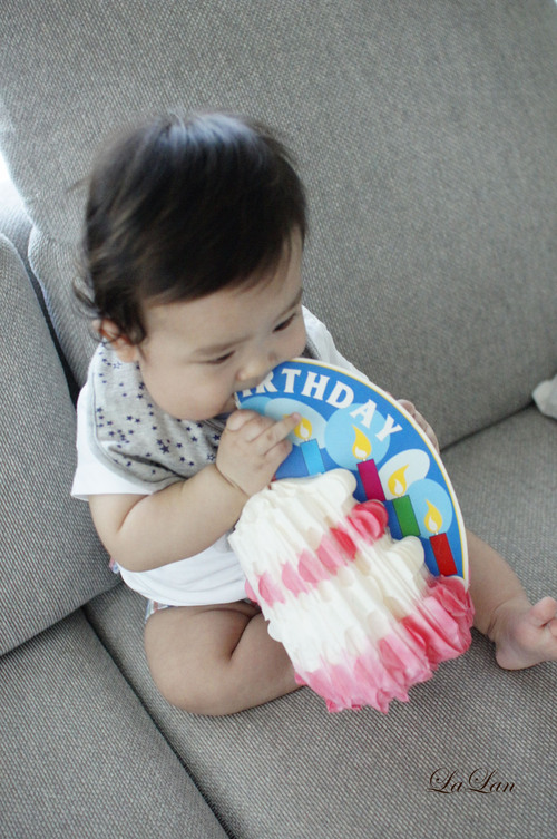 Half Birthday!!!_d0141376_132951.jpg