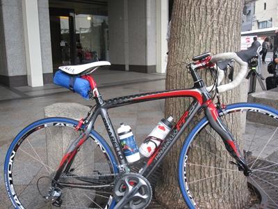 鯖街道、敦賀へ行ってきました_e0201281_21261470.jpg