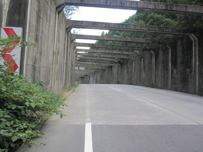 鯖街道、敦賀へ行ってきました_e0201281_23514668.jpg