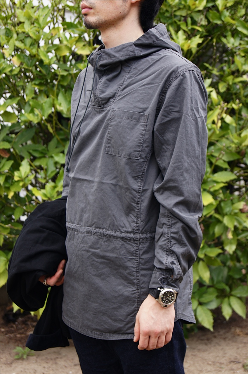 ""\""""nonnative""""  12 A/W COLLECTION style!!_c0079892_20541272.jpg""849|1280|?|en|2|22805a512bce7a6200c03c390335dc35|False|UNLIKELY|0.3283090591430664