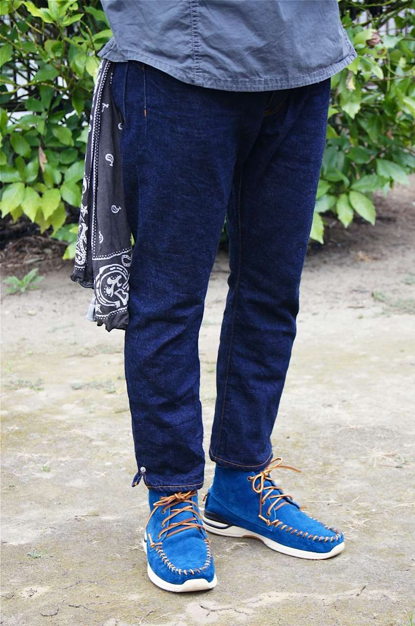 ""\""""nonnative""""  12 A/W COLLECTION style!!_c0079892_20551061.jpg""849|1280|?|en|2|dd1e8c90a921351dcde65eabc4ff845c|False|UNLIKELY|0.2862933576107025