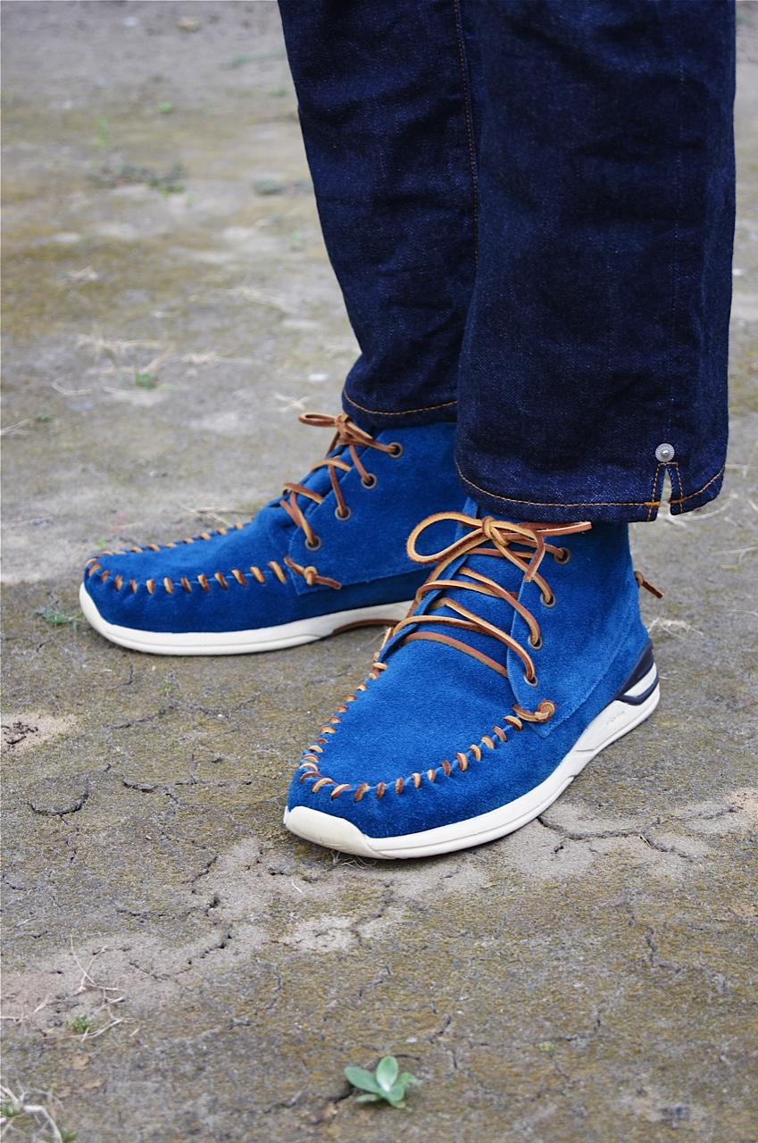 ""\""""nonnative""""  12 A/W COLLECTION style!!_c0079892_20571694.jpg""849|1280|?|en|2|32e00c6c0ae739093bdc96612ad59f07|False|UNLIKELY|0.2843877673149109